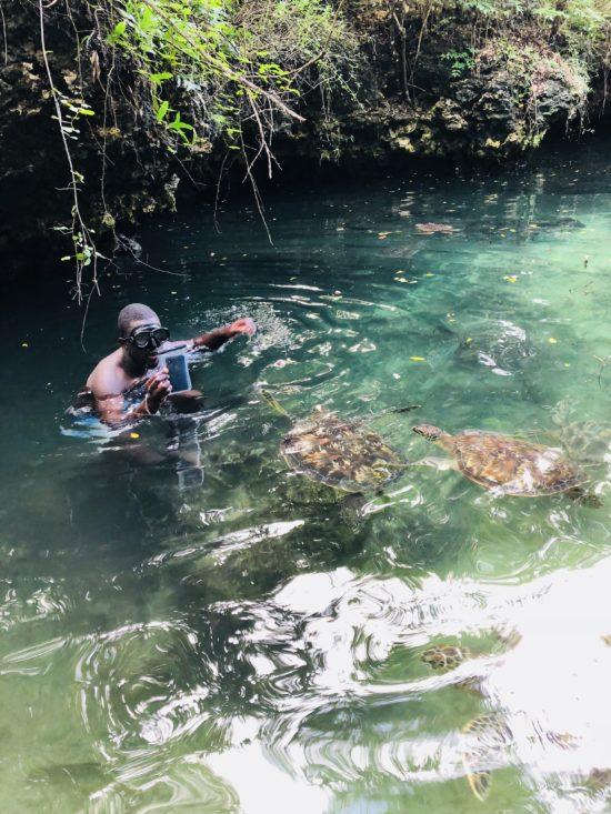 Zanzibar: la fin du rêve